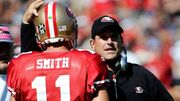 Nfl g harbaugh smitha 576.jpg