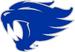 3051 kentucky wildcats-alternate-2016