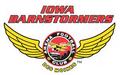 IowaBarnstormers.png