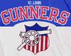 St Louis Gunners