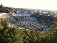 California Memorial Stadium 2 (12-23)