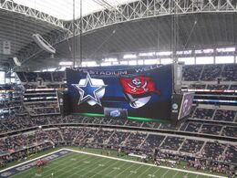 CowboyStadiumvideoscreen