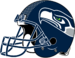 574px NFL-NFCW-Helmet-SEA-Right Face