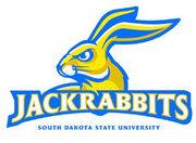 South Dakota State Jackrabbits