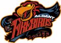 AlbanyFirebirds.png