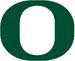 NCAA-Pac-12-Oregon Ducks logo