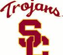 2014 USC vs. Boston College
