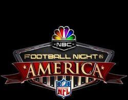 Football-Night-In-America