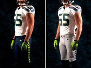 NFL seattle-seahawks-2012-nike-uniforms-unveiled-22-480x360