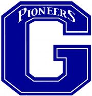 Glenville-State-Pioneers