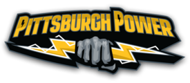 620px-Pittsburgh Power logo