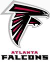 NFL NFC Logo ATL-808px