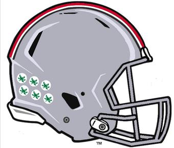 Ohio State Buckeyes American Football Wiki Fandom