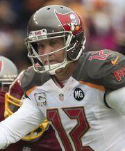 Josh McCown vs. Redskins 2014 Cropped