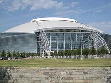 300px-Cowboys stadium