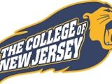 2014 College of New Jersey Lions