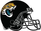 NFL-AFC-JAX-Helmet 2018