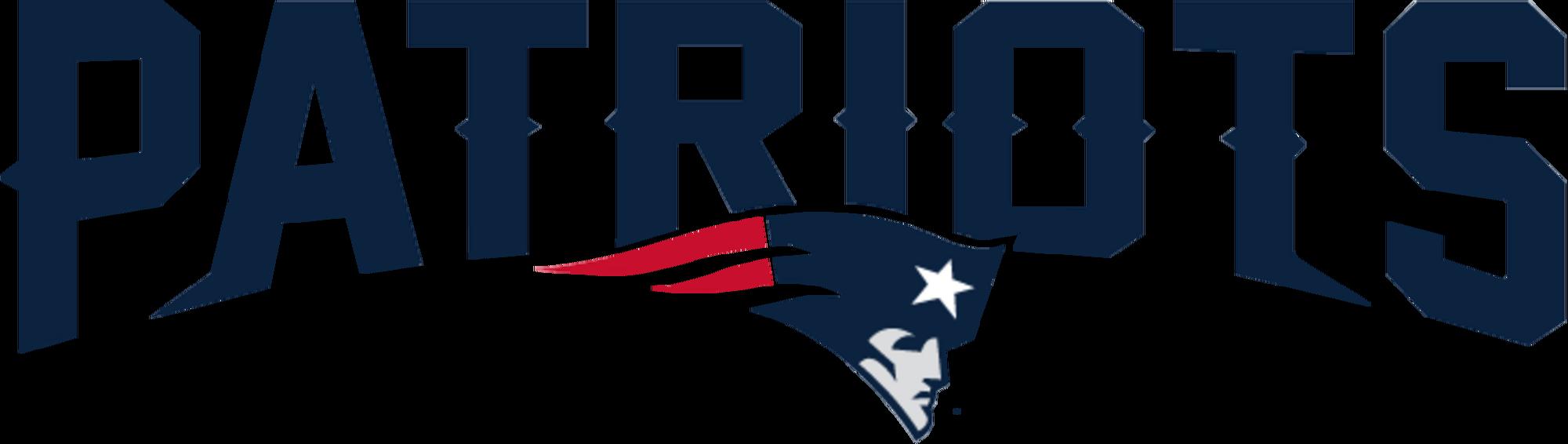 New England Patriots American Football Wiki Fandom Powered By Wikia
