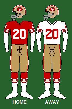 49ers70 75
