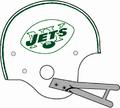 AFC-Helmet-NYJ-1964
