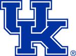 7832 kentucky wildcats-primary-2016