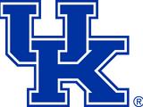 2016 Kentucky Wildcats