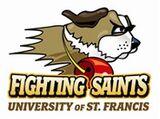 St. Francis (IL) Fighting Saints