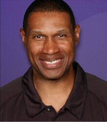 Leslie Frazier (Small)