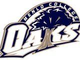 Menlo Oaks