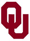 NCAA-Big 12-Oklahoma Sooners logo
