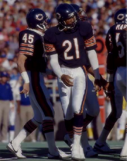 Leslie Frazier (1985 Chicago Bears) 810 x1024