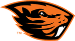 Beavers-new-logo