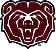 Missouri State Bears