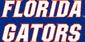 2052 florida gators-blue-wordmark-2013