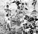 1985 Oklahoma vs. Oklahoma State