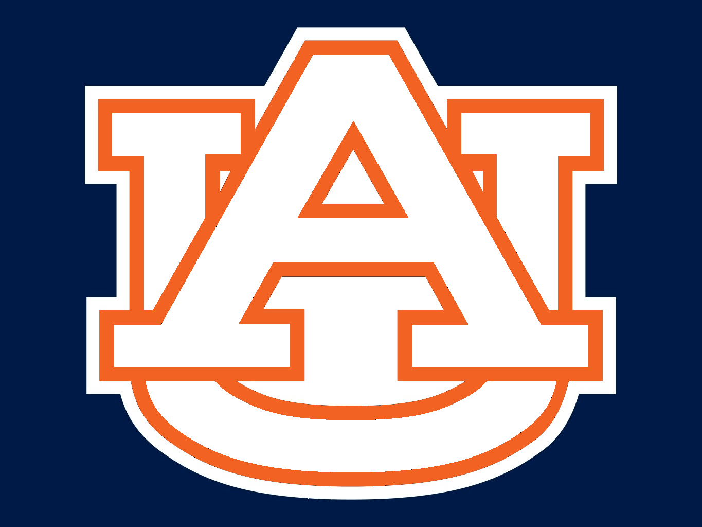 Fein Auburn Logo Vorlage Galerie - Beispiel Wiederaufnahme Vorlagen ...