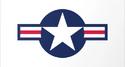 Us-air-force-roundel-insignia-sab-prints