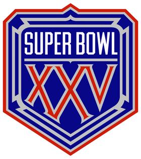 500px-Super Bowl XXV