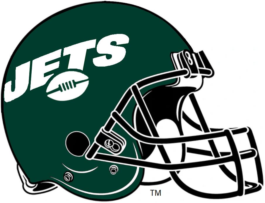 000260115db New York Jets | American Football Wiki | FANDOM powered by Wikia