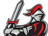 North Greenville Crusaders