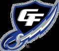 GeorgiaForce.png