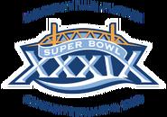 Super Bowl XXXIX