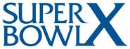 500px-Super Bowl X
