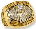 Super Bowl 37 Ring.jpg