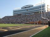 BB&T Field at Groves Stadium