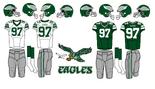 NFL-NFC-1974-84 PHI Jerseys