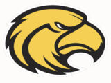 2010 Southern Miss Golden Eagles