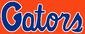 1200px-Florida Gators script logo-Orange background