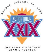 500px-Super Bowl XXIX