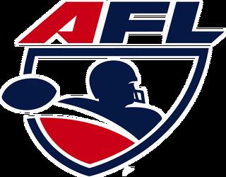 500px AFL Shield